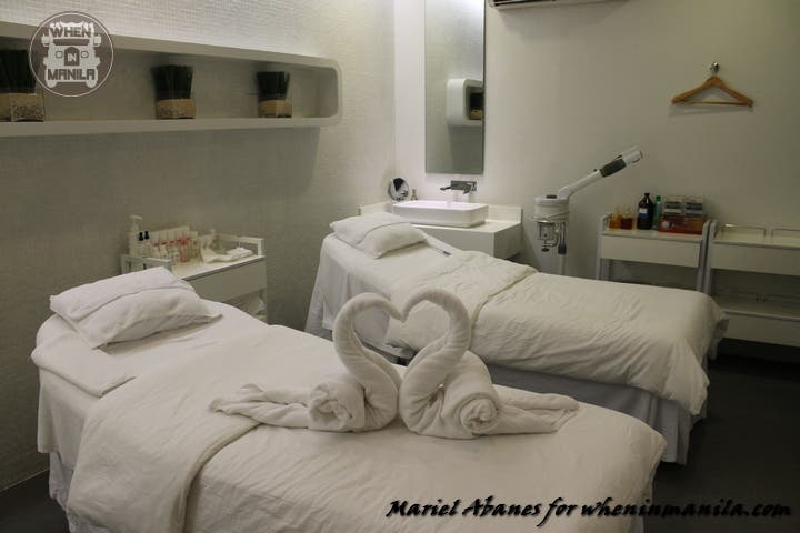 Skinlux Luxurious Escape Nelly de Vuyst