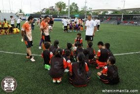 Meralco-Foundation-Holcim-Football-Clinic (1)