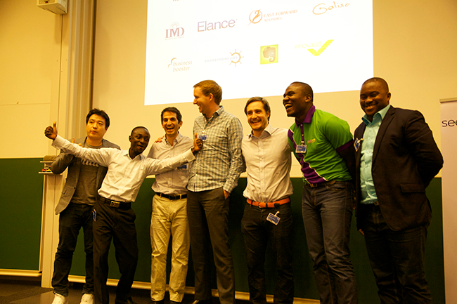 Semi-Finalists-for-Seedstars-World