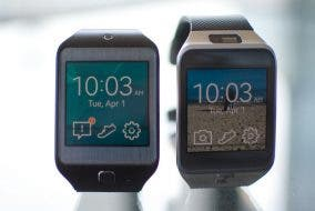 Should you buy a smartwatch 1
