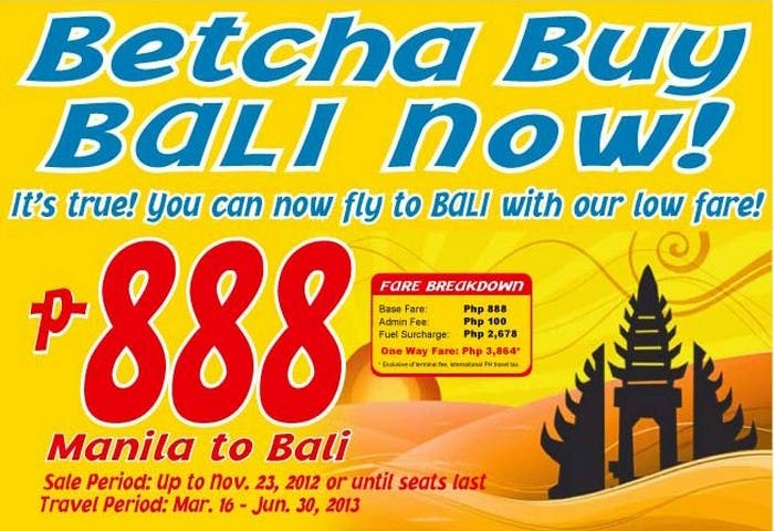 Top 20 Funniest Cebu Pacific Taglines (2)