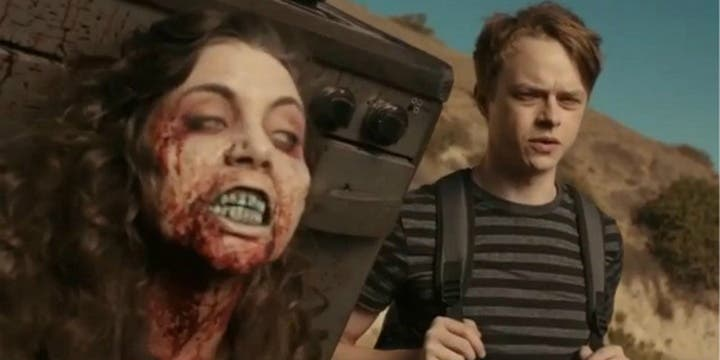 Life Lessons You'll Learn from Watching Life After Beth