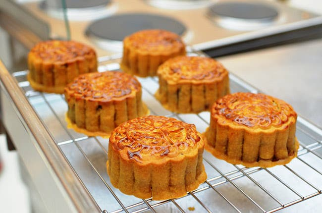mooncake-bake-off-3