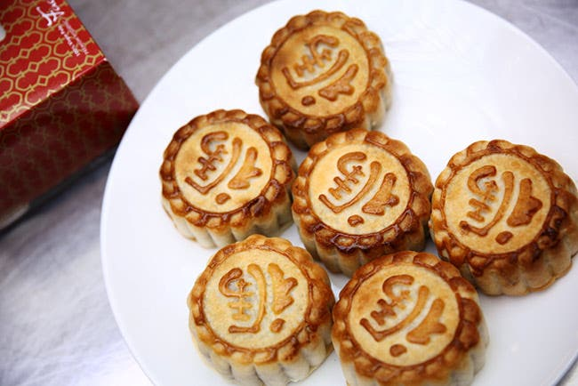 mooncake-bake-off-6