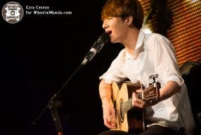 sungha-jung-img008