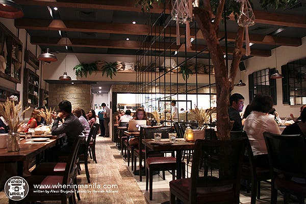 the-wholesome-table-bgc-organic-food-restaurant-1