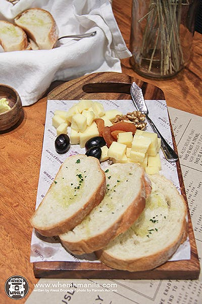 the-wholesome-table-bgc-organic-food-restaurant-14