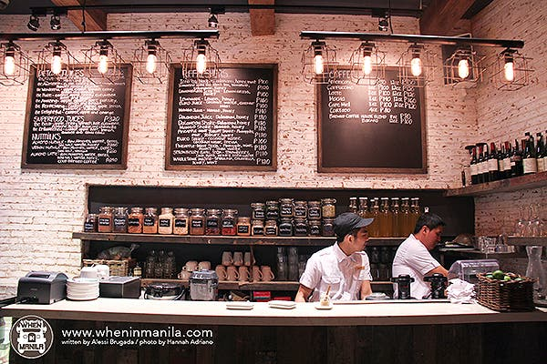 the-wholesome-table-bgc-organic-food-restaurant-2