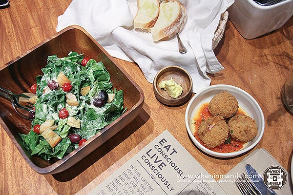 the-wholesome-table-bgc-organic-food-restaurant-4