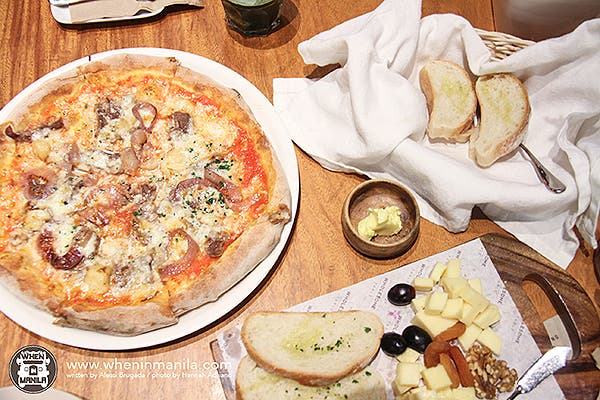 the-wholesome-table-bgc-organic-food-restaurant-7