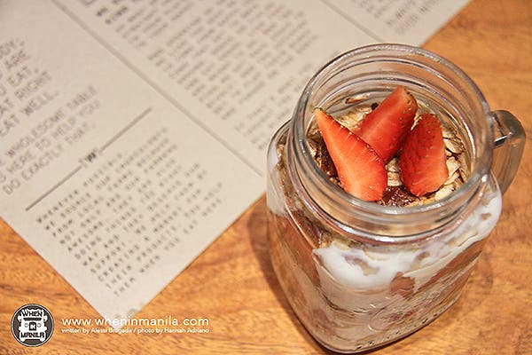 the-wholesome-table-bgc-organic-food-restaurant-8