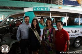 COMET-Launch-NORTH-EDSA-Electric-Jeepney-Pangea (1)