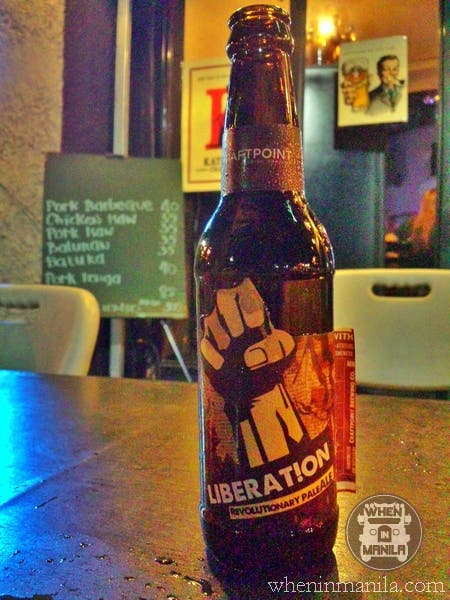 5 Philippine Microbreweries Changing the Way You Can Enjoy Beer