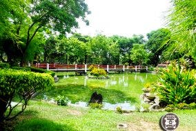 Tour Manila By Motorcycle For Under 500 Pesos!