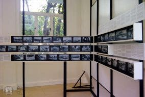 Musuem Of A History Of Ideas: A Wonderland In The Midst of Manila