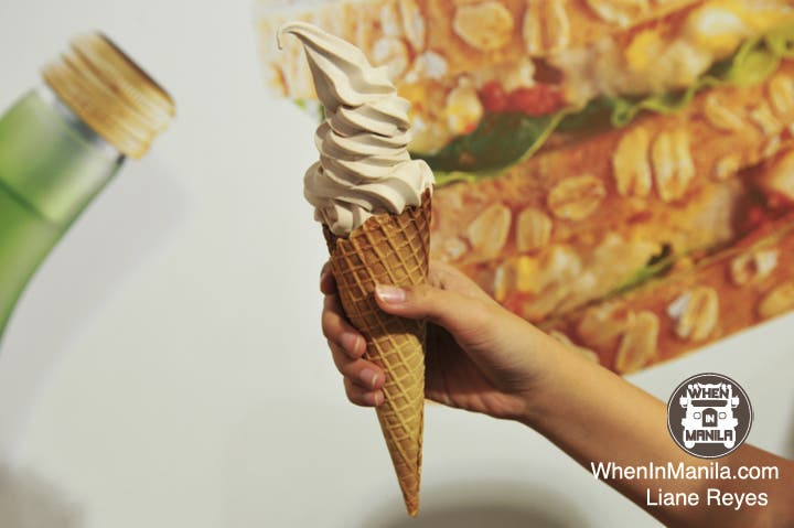 Top 5 Places to Get Affordable Soft-Serve Ice Cream in Manila