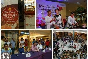 Great-Mooncake-Bakeoff-Lucky-Chinatown (1)