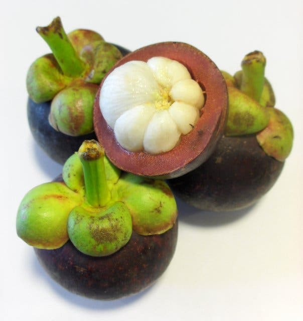 8 Filipino Superfoods to add to Your Diet