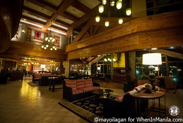 The Forest Lodge Camp John Hay Baguio When In Manila Mae Ilagan-8