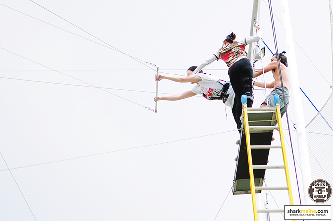 flying-trapeze-13