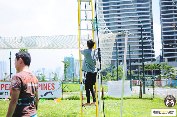 flying-trapeze-14