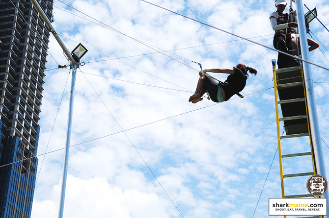 flying-trapeze-16