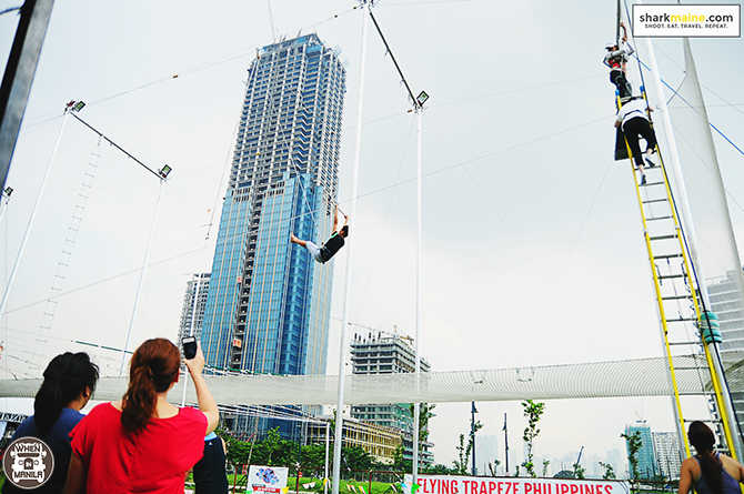 flying-trapeze-4