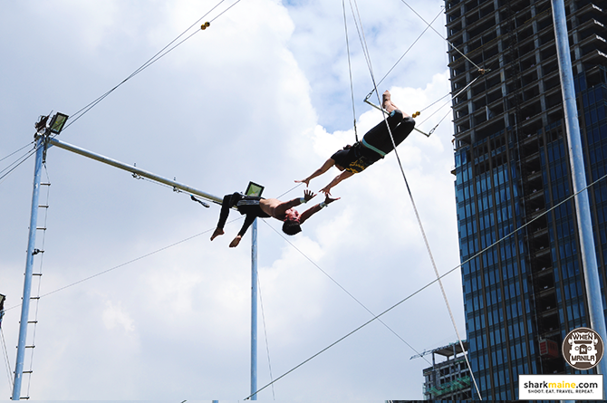 flying-trapeze-6