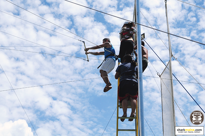 flying-trapeze-8