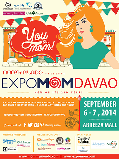 mommy-expo-3