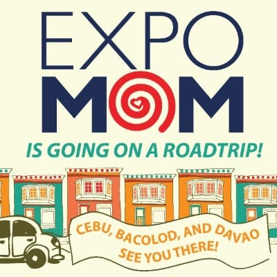 mommy expo
