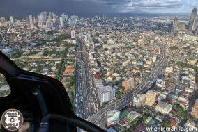 Metro-Manila-Helicopter-Tour-PhilJets-Frank-Schuengel (2)
