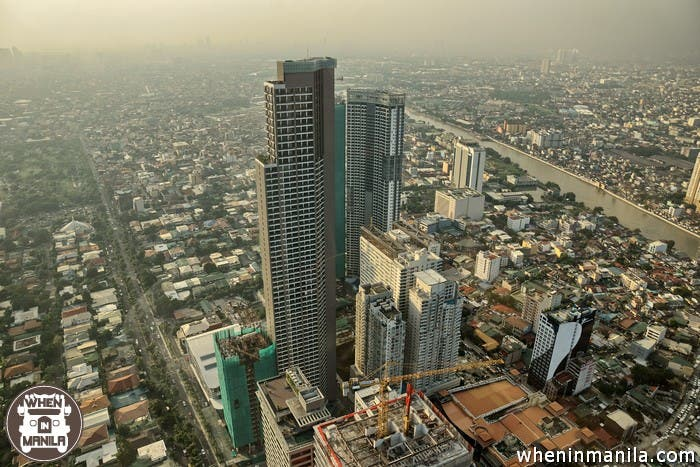 Metro-Manila-Helicopter-Tour-PhilJets-Frank-Schuengel (6)