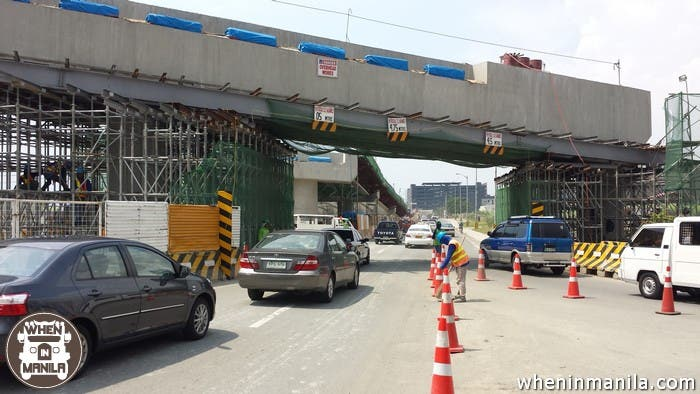 NAIA-DPWH-Road-works (1)