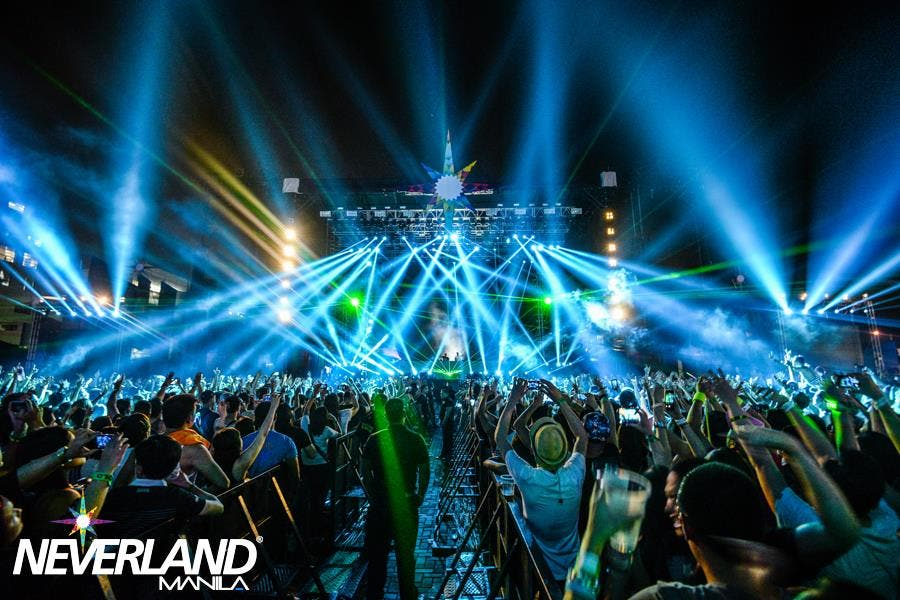 #NeverlandManilaSepanx- 5 Things We Loved About Neverland Manila 2014-30