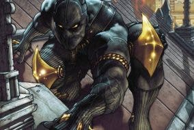 9 More Marvel Movies are in the Works - Who's Excited?