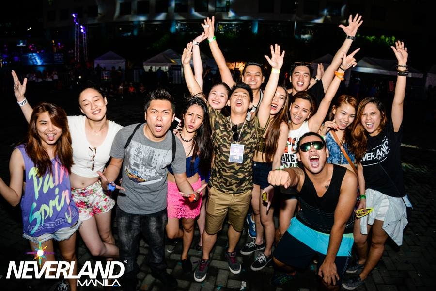 neverland-manila-2014-when-in-manila-19