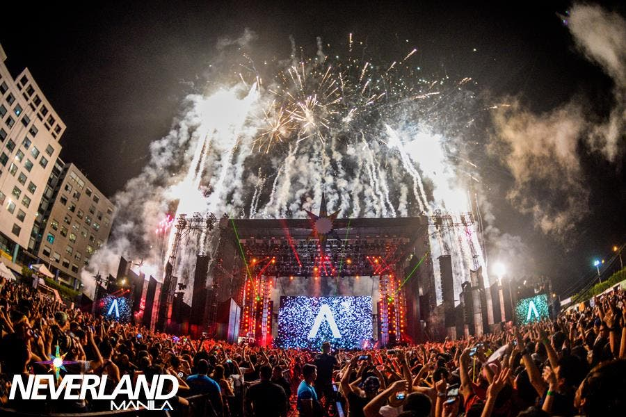 neverland-manila-2014-when-in-manila-2