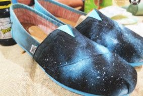 TOMS Shoes Philippines