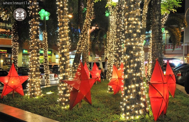 3 Christmas Traditions Balikbayans Enjoy When in Manila