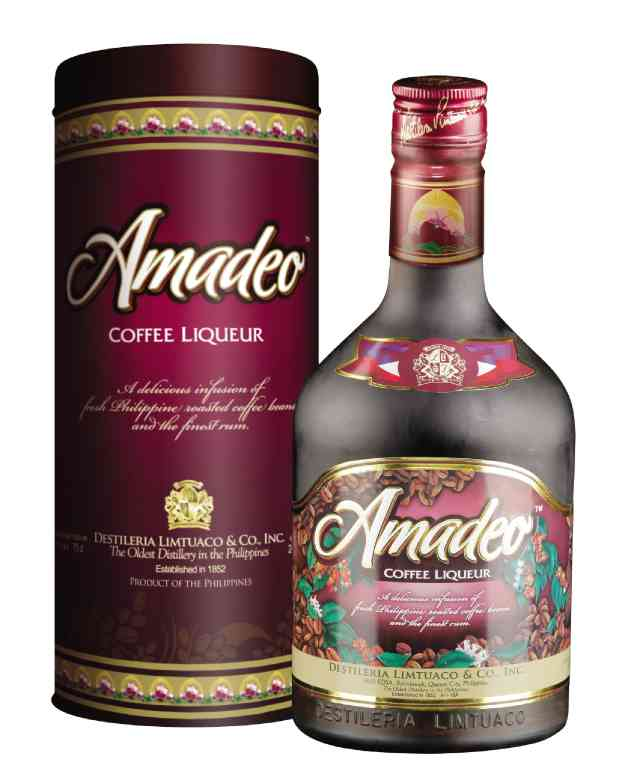 10 Filipino Alcoholic Drinks You Should Try Now 2