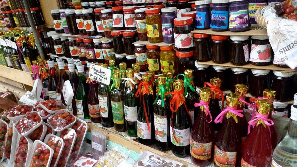 10 Filipino Alcoholic Drinks You Should Try Now 4