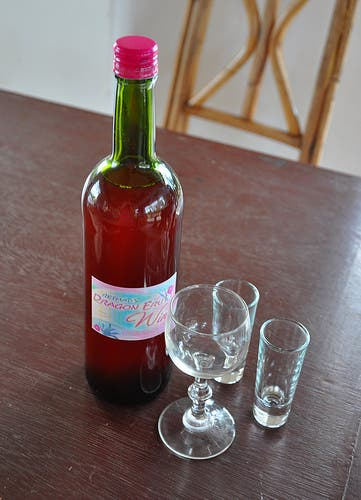 10 Filipino Alcoholic Drinks You Should Try Now 6