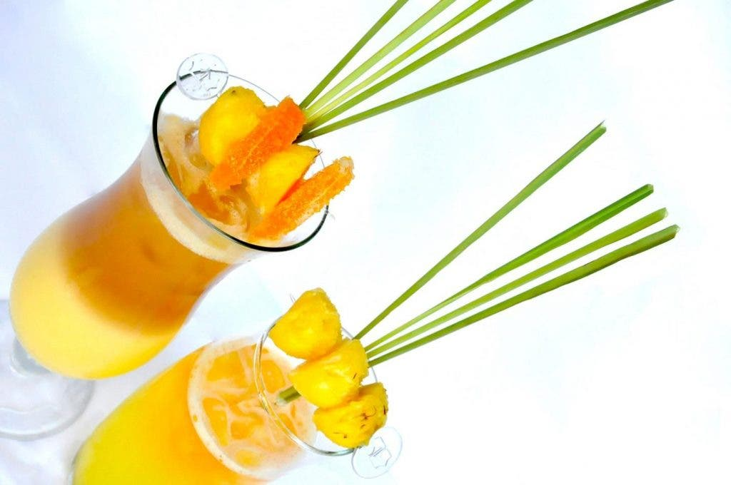 10 Filipino Alcoholic Drinks You Should Try Now 7