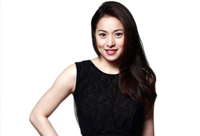 Jennylyn Anne Pineda Mercado (born May 15, ) is a Filipino actress, singer, and songwriter. She was the winner of the first season of the reality talent competition StarStruck.