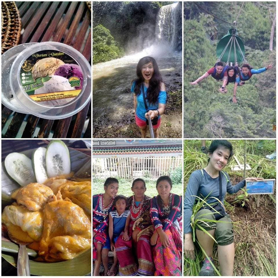 6 Reasons Why You Should Visit South Cotabato
