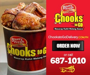 Chooks to Go Delivery WhenInManila 300x250 1