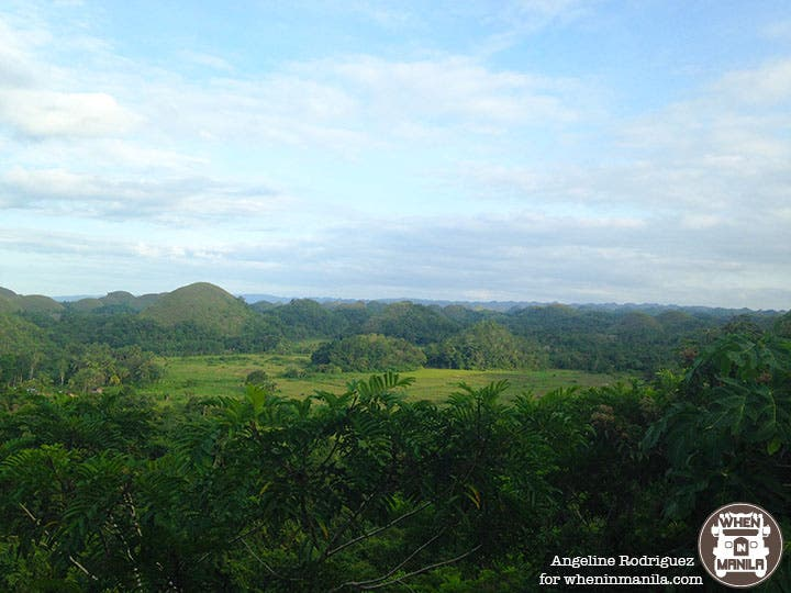 7 Fun Places You Need to Visit When in Bohol