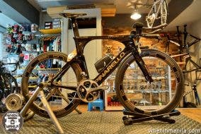 Pinarello-Bolide-million-peso-bicycle-frank-schuengel (3)