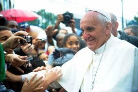 Pope_Francis_Philippines_Visit